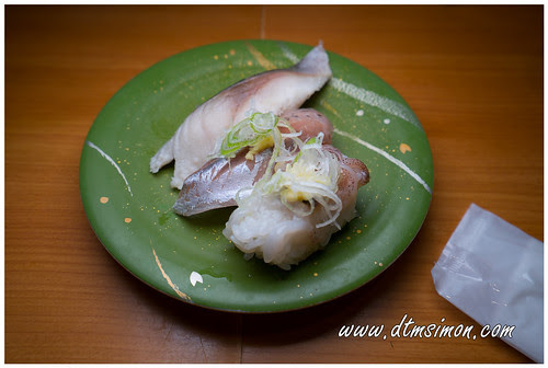 Himawari Sushi10.jpg