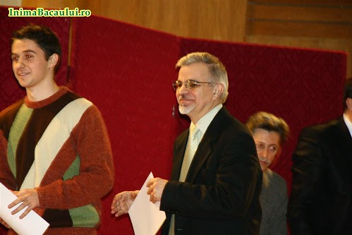 InimaBacaului.ro Gala Inavatamantului Bacauan 2010 Ateneu (18)