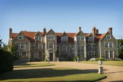 Loseley Park, Guildford wedding venues