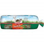 Kaytee Timothy Hay Plus with Carrot - 24 oz