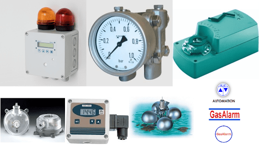 Differential Pressure for SIL 1 and SIL 2 applications