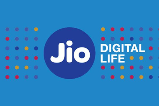 How to Activate JIO Prime Membership (extended offer) - Tech Buzzes