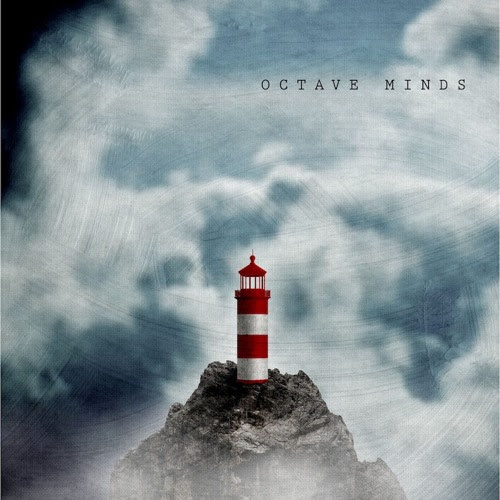 Octave Minds - In Silence (Free Download)