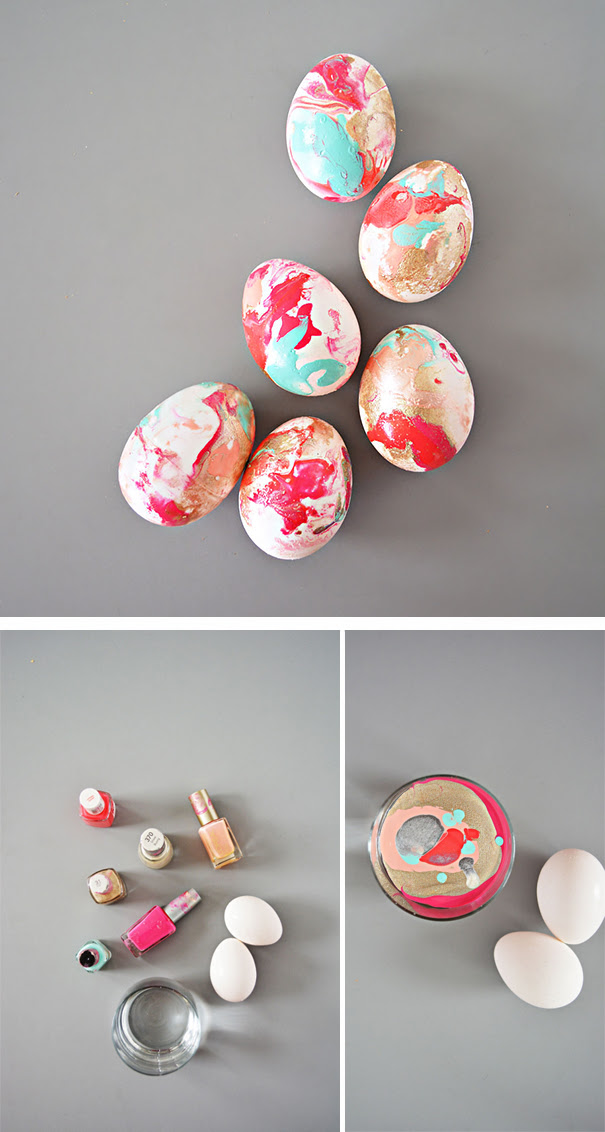 AD-Creative-Easter-Eggs-65