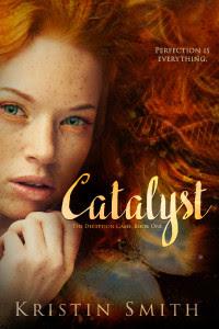 Ebook - Catalist