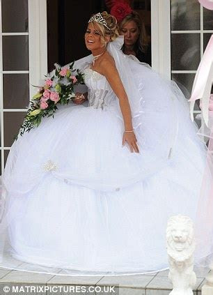 How Much Is A Gypsy Wedding Dress By Sondra Celli   Wedding