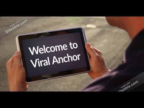 About Viral Anchor for Guest Posts, Latest Information, Advice and Tips