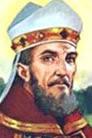 Bonifacio de Crediton, Santo