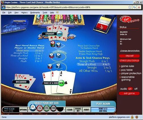 online casino games  3