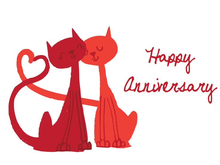 Free Happy Anniversary Images Animated Download Free Clip Art Free