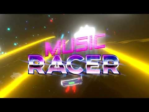 Music Racer Review | Gameplay | Walkthrough
