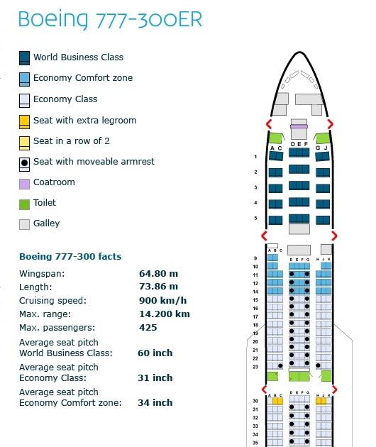 samsung galaxy norge boeing 777 300er seating chart. Black Bedroom Furniture Sets. Home Design Ideas