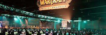 Gaming Conventions Florida