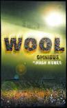 Wool Omnibus (Wool, #1-5)