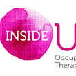 Occupational Dysfunction in Child and Adolescent Mental Health: Bridging the Gap - Inside Out Occupational Therapy Group
