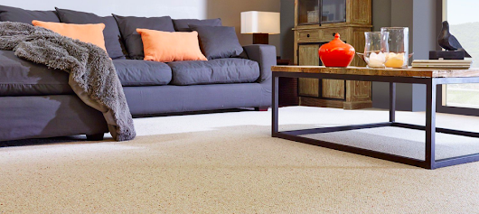 Price carpet cleaning in Melbourne