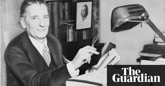 Book clinic: do editors often have to cut authors down to size? | Books | The Guardian
