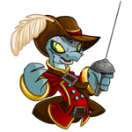 http://images.neopets.com/images/nf/hissi_bdayclothes10.png