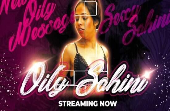 Oily Sahini (2020) - World Prime Originals Video