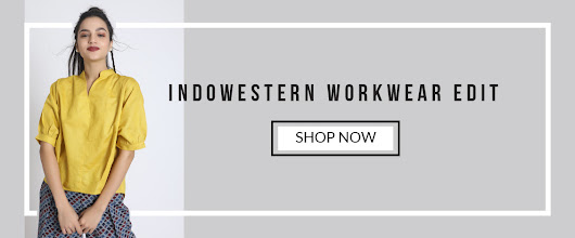 Women Online Shopping, Online Fashion Store | Uptownie