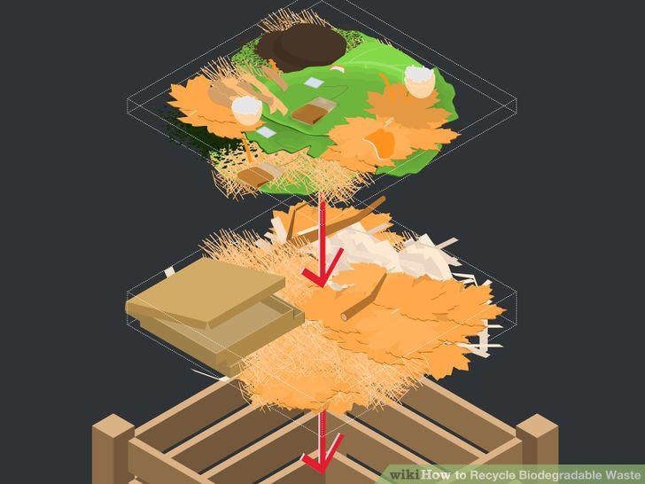 Recycle Biodegradable Waste Step 9 Version 3.jpg