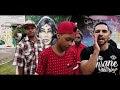 """Lançamento+Download Cypher """"Volta Pra Cristo"""" Negro Léo, Andre Ramos, Ricardo A.G.C, Dvs Mc e Vagner R.H"""