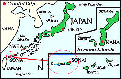 http://www.bibliotecapleyades.net/imagenes_yonaguni/yonaguni_mapa_3.jpg