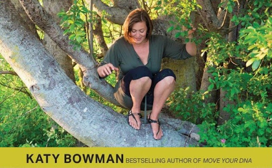 Eat Well Move Well Podcast with Katy Bowman Whole Body Barefoot – Season 2, Episode 2 | Eat Well Move Well™