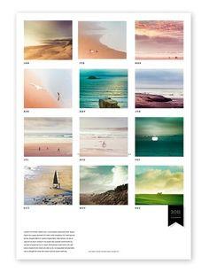 Calendar Templates For Lightroom 4   Daily Planner Calendar Yahoo ...