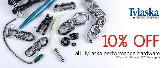 Discount prices on Tylaska hardware