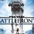 Star Wars Battlefront Instant Delivery Origin CD Key | Buy on Kinguin