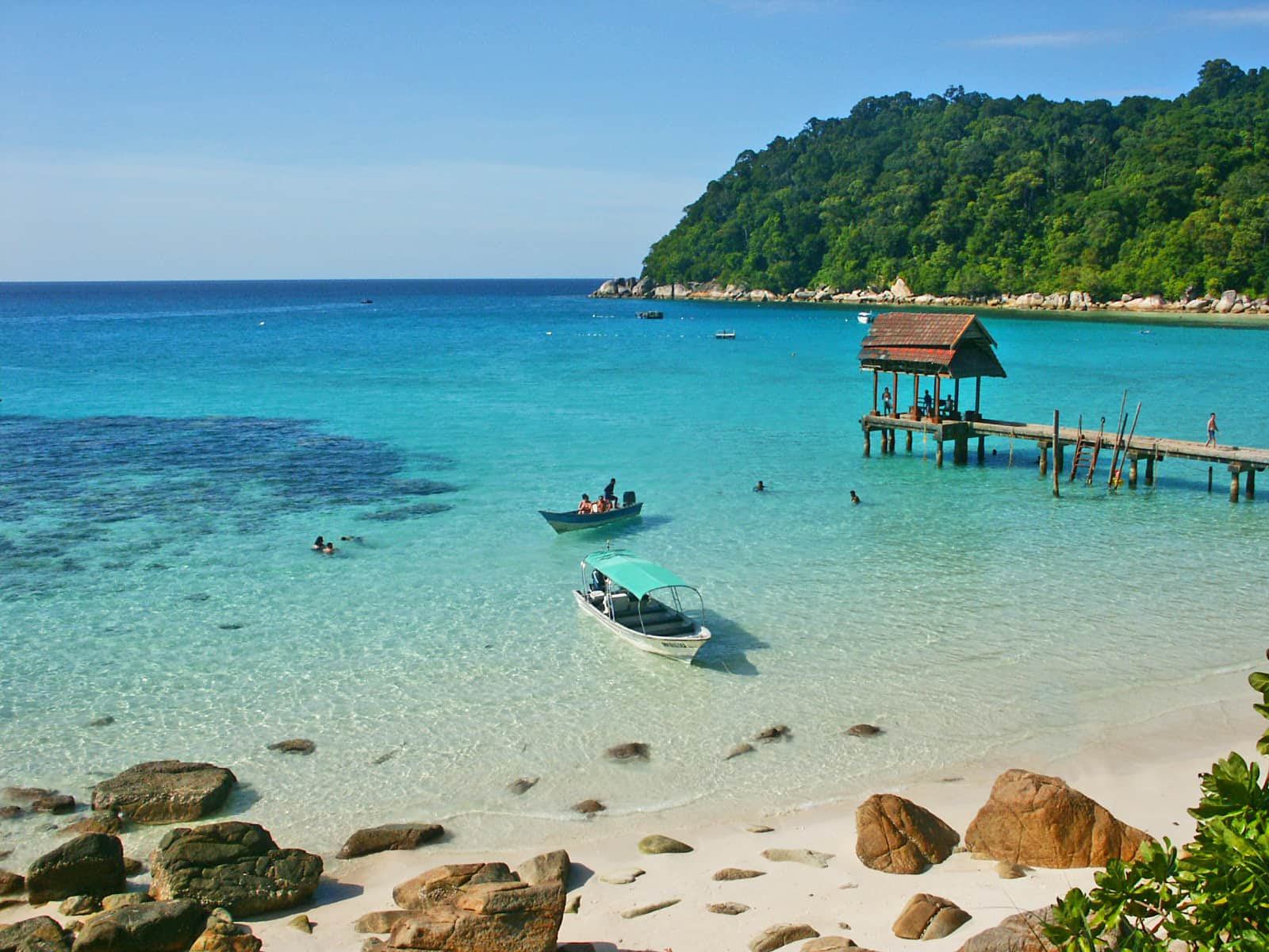 Image result for pulau redang