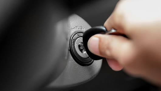 Keys to controlling business auto insurance costs - The Cincinnati Insurance Companies blog