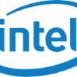 Intel acquired Itseez