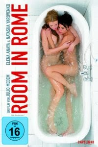 Download Room in Rome (2010) Dual Audio Hindi (FAN Dub) 480p 350MB | 720p 1GB BluRay
