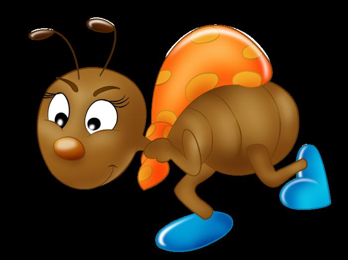Sevimli Gifler şirin Gigler Pgn Gifler şirin Karınca Resmleri