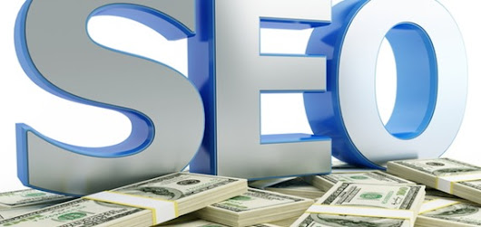 The Ultimate List of Reasons Why YOU Need SEO! (28 Reasons)
