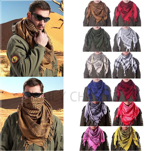 Aa Customized Military Shemagh Arab Tactical Desert Shemagh Keff New Fashioniyeh Scarf Wrap 100 % Cotton - Buy Wide Cotton Scarf,Rothco Shemagh Tactical Desert Scarf Outdoor Tactical Shemagh Keffiyeh Desert Head Scarf,Hash Military Shemagh Tactical Desert 100% Cotton Product on Alibaba.com