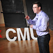 Luis von Ahn: Massive-scale online collaboration | Video on TED.com