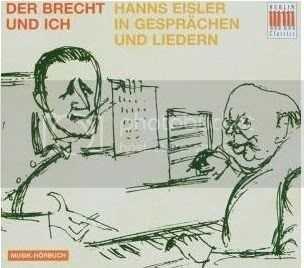 the concept of epic theatre brought to life by german playwright bertolt brecht A new life to galileo by brecht  by advancing this theory of epic-theatre, bertolt brecht introduced  we have already believed that brecht is a marxist playwright.