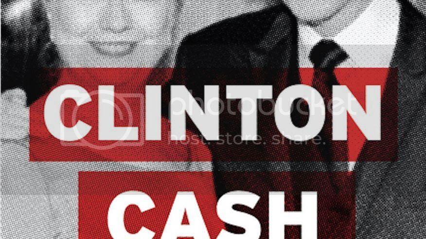 photo clinton_cash_for_tr_zps7ur4is8c.jpg