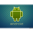 Hire Best Android App Development Company in US - Classified Ad