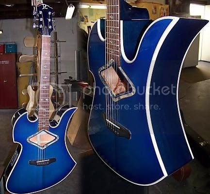 guitar blog bc rich acoustic electric mockingbird. Black Bedroom Furniture Sets. Home Design Ideas