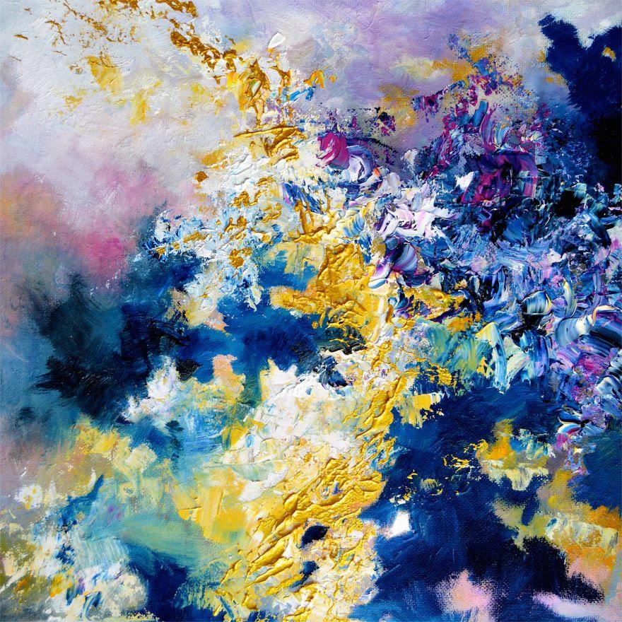 pinturas-canciones-sinestesia-melissa-mccracken (2)