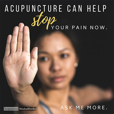 Research Update: Acupuncture and Pain Management