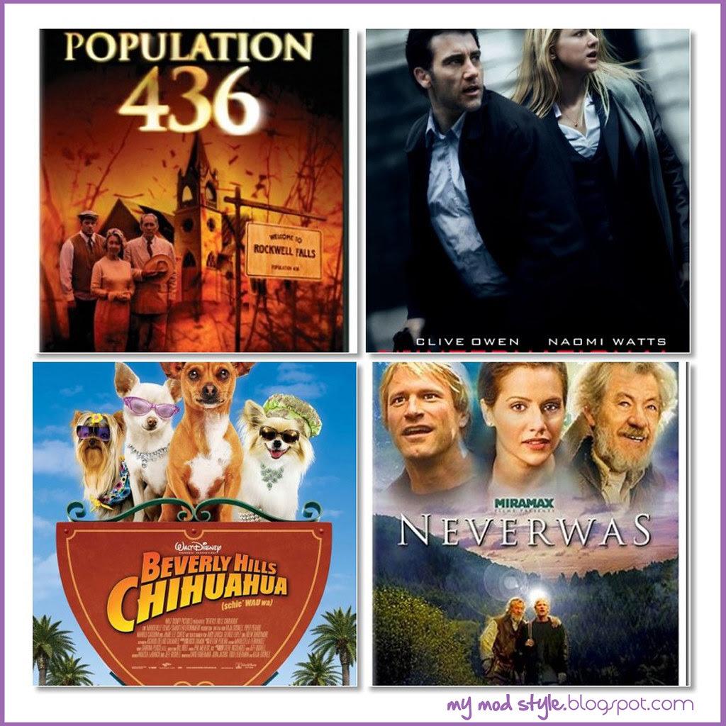 4 movies {#3}