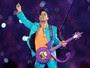 Herdeiros de Prince processam Tidal, serviço de streaming do Jay Z