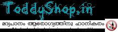 Toddy Shop Kerala