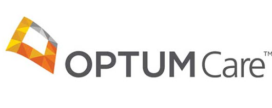 Optum Care Medical Group - Press-Telegram Readers Choice Awards