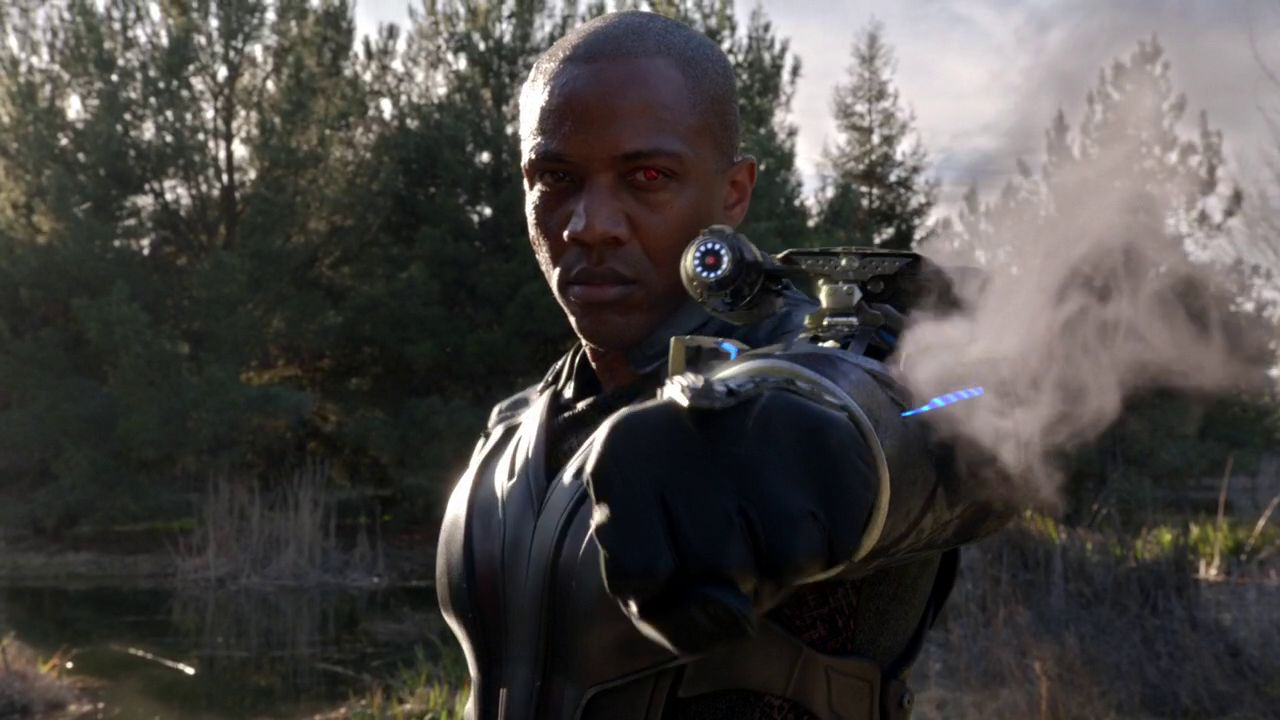 http://vignette1.wikia.nocookie.net/marvelcinematicuniverse/images/a/a8/Deathlok_Season_2.png/revision/latest?cb=20150408101713
